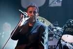 The Specials in Para