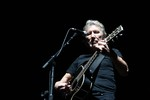 Roger Waters The Wal